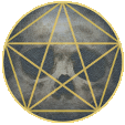 Star and Serpent blog - Developing Rituals of the old